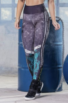 010-legging-run-for-fun-em-estampa-sublimada-exclusiva-261218-10
