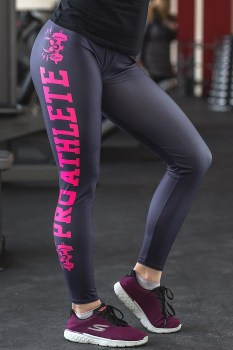 Leggings 7 colorsG